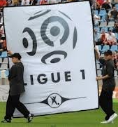31juin : Pronostics Ligue 1